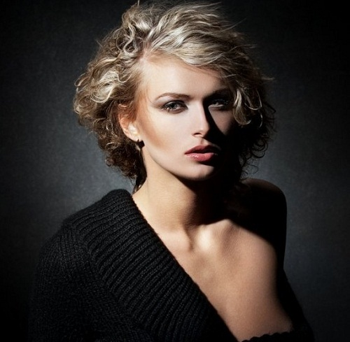 Nadezhda Grishaeva