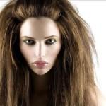 Glamorous fashion model and actress Natalie Gal