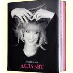 Alla Pugacheva-the brand of Russia