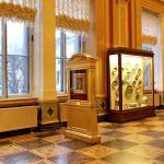 Halls of Hermitage