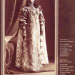 Princess Elizabeth Obolenskaya