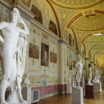Gallery of the History of Ancient Painting
