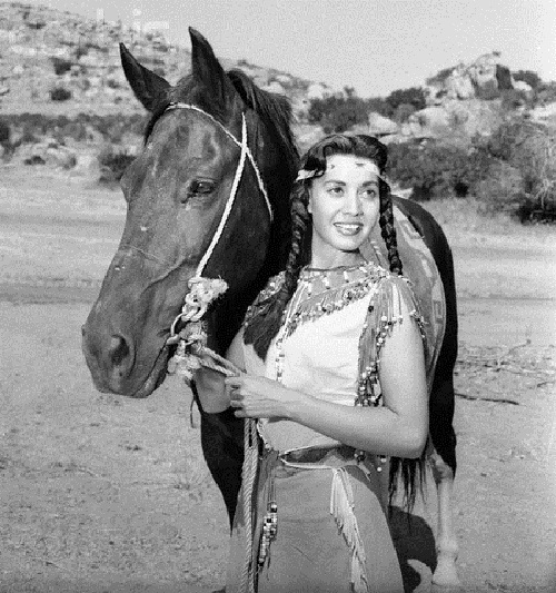 Mystery of Morning Star Constance Elaine Mackey