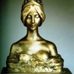 Cleo de Merode Belle Epoque star