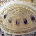 The Pavilion Hall