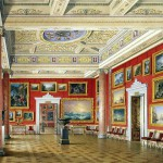 Van Dyck Hall