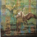 Quilt Art by Isabella Baikova
