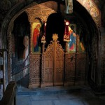 Founded in the 14th century by a monk from Mount Athos, the Great Meteoron is still impressive and important today. If there is only time to visit one monastery in the Meteora, this is the one to choose.