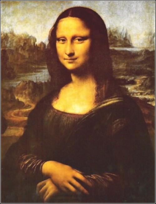 """Mona Tofu"" (artist Ju Duoqi)"
