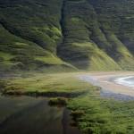 Amazing landscape. Nature by self-taught photographer Sergey Novozhilov