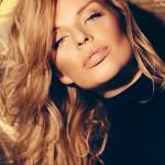 Beautiful faces in Photoart by Daria Zaitseva