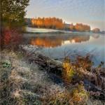 Nature photography by Aleksandr Kitsenko