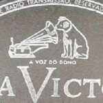 History of HMV