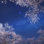 Beautiful Astrophotography by Japanese photographer Masahiro Miyasaka