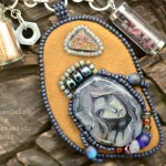 2012 handmade jewelry