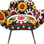 Bright design by Hoda Baroudi & Maria Hibri