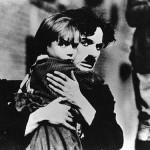 """1921 film """"Kid"""""""
