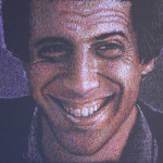 Adriano Celentano, Italian actor