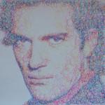 Antonio Banderas. 2011