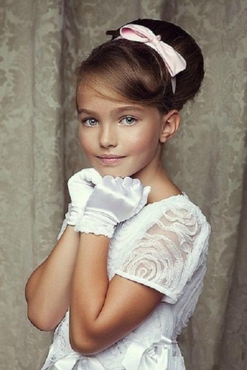 Девочки модели : Красивые девушки.