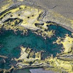 Aerial photography by Andrey Ermolayev