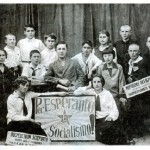 Ukraine, 1932