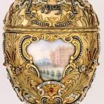 Faberge egg, 1903