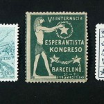 The World Congress of Esperanto