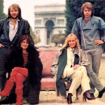 Best of the best – ABBA