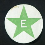 The wave of Esperanto-125 years of history