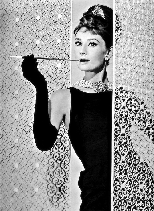 Breakfast at Tiffanys facts