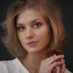 Christina Asmus