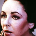 Elizabeth Taylor A Shining Legacy on Film