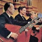 Osipov State Russian Folk Orchestra