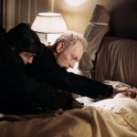 The Exorcist horror film facts