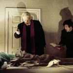 Masterpiece of horror 'The Exorcist', 1973