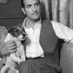 Film actor Uggie