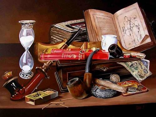 http://viola.bz/wp-content/uploads/2012/10/artist-Ferenc-Tulok-10.jpg