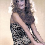 One of the greatest singers of 20 century Delilah