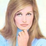 Yolanda Christina Gigliotti