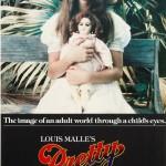 1978 Pretty Baby. Brooke Shields as Violet