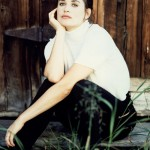 Adored by millions, Demi Moore
