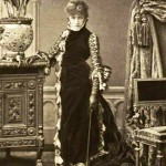 Incomparable Sarah Bernhardt