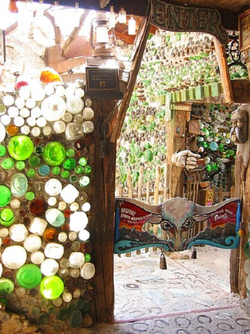 Beauty will save glass bottle houses beauty will save for Paint and wine albuquerque