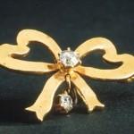 Titanic beautiful Jewels