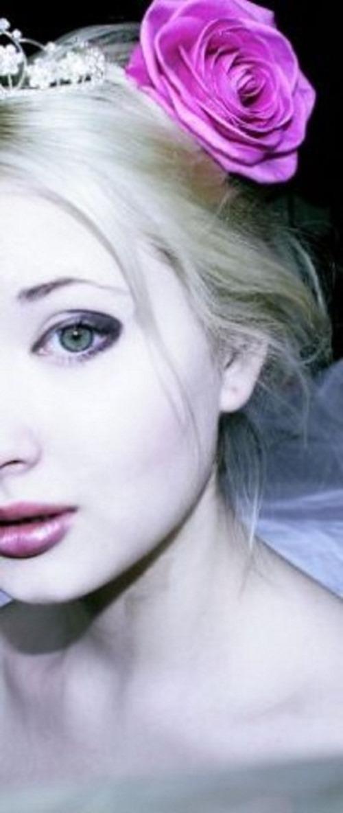 Beautiful girl Christina nexbet Golberg