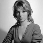 Annette Strojberg