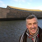 Johan Hubers