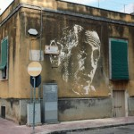 grottaglie street art