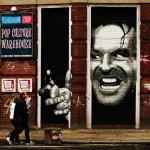 street art in Berlin, Kreuzberg by Propaganda Panda
